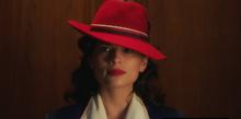 Agent Carter Sombrero.png