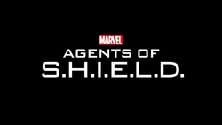 Agents of S.H.I.E.L.D. Series Finale Intro.png