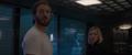 CM Post-créditos - Rogers y Romanoff son llamados por Rhodes