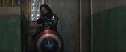 Captain America Civil War 99