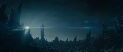 Devastated Jotunheim.png