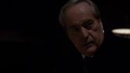 Malick aconseja asesinar a Olshenko
