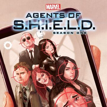 The Official Guidebook To The Marvel Cinematic Universe Marvel's Agents of S.H.I.E.L.D. Season One.jpg