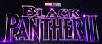 Black Panther II Logo.png