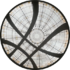Seal of Agamotto.png