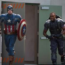 Capitan America y Falcon preparandose.png