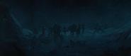 Los Gigantes de Hielo invaden Tonsberg