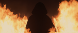 Sylvie and fire 1x1.png
