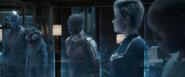 BW Leader of Avengers 5