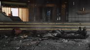 Loki Defeated