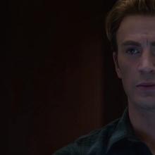 Reunión AE - Rogers escucha el plan para emboscar a Thanos.png