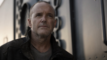 Sarge - Agents of SHIELD 6x1.png
