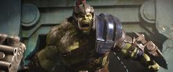 Thor Ragnarok Teaser 50.png