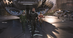 Black Panther OCT17 Trailer 15.png