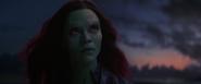 Gamora (Taken to Vormir)