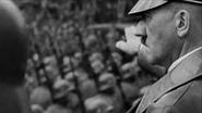 Hitler the Avengers.PNG