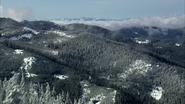 Providence Wilderness