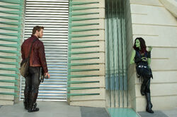 Star-Lord and Gamora.jpg
