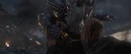 Thanos (Stormbreaker)
