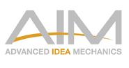 Aim-logo-official