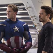 Capitan America y Tony Stark.png
