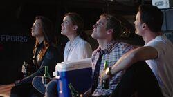 Coulson's Team Watching.jpg