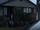 Spivey Residence