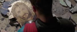 Thor descubre la verdad de la historia de Asgard