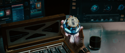 Tony Stark's Arc Reactor.png