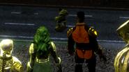U-Foes Hulk