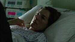 Vanessa-Marianna-Awakes-Hospital.jpg