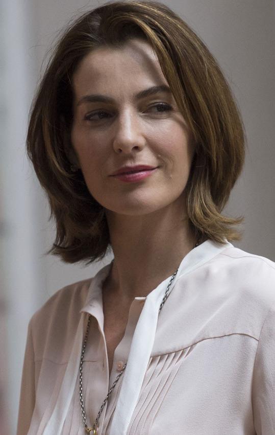 Ванесса Марианна