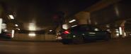 Winter-Soldier-Car-Leap