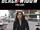 Black Widow Prelude/Galería