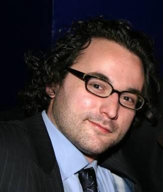Eli Gonda