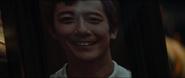 Nakajima's Son