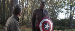 Sam Wilson (Captain America's Shield).png