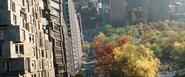 Spider-Man NWH trailer 86