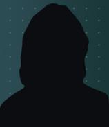 AoS Unknown Profile (Leap)