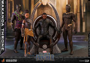 Marvel-the-black-panther-wakanda-throne-sixth-scale-accessory-hot-toys-903723-07