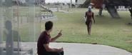 Scott Lang meets Nebula
