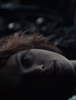 Black Widow Age of Ultron (Tony Stark's Vision).png