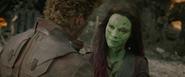 Gamora-After-Battle
