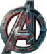 Transparent AOU Logo (1).png