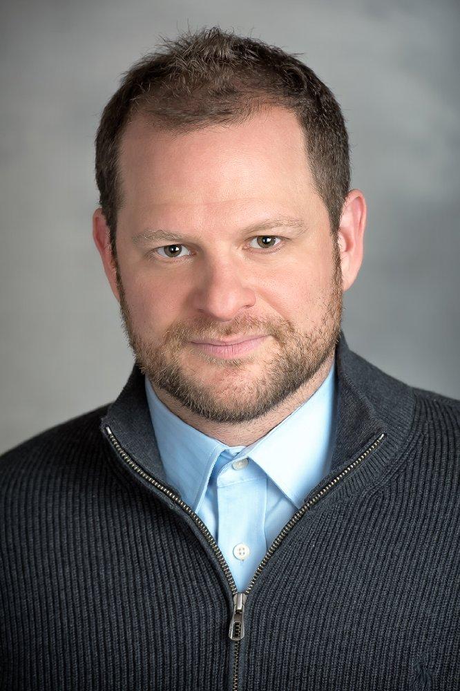 Adam Feingold