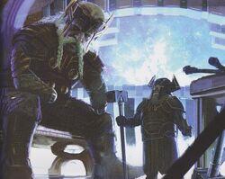 Avengers Infinity War Nidavellir concept art 4.jpg