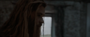 Bro Thor 1