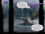 DSP TZ - Página 4