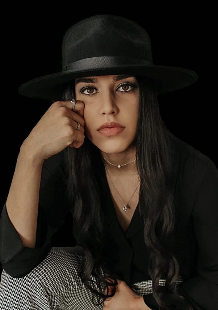 Katrina Gelfand