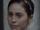 Mikayla Bell/Andre Deschaine's Torture